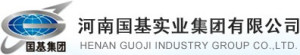 Henan group-logo