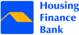 housing-finance-bank-logo (1)