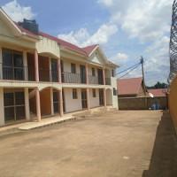 1 BEDROOM HOUSE FOR RENT IN KIRA