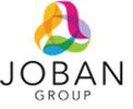 joban-logo