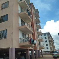 3BEDROOMS FOR SALE IN BUKOTO