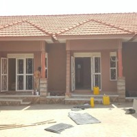 8 UNITS RENTALS FOR SALE IN KYANJA