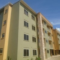 3 BEDROOM APARTMENT FOR RENT IN KYALIWAJJALA-KAMPALA