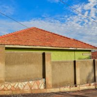 8 Rental house for sale: Kyanja- Kampala Uganda