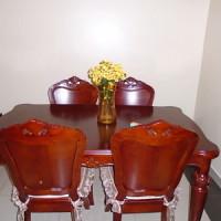 3 bedroom house for rent (Kampala -Ntinda Uganda)