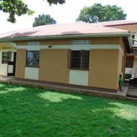 2 Bedrooms House for sale in Buziga Hill- Kampala Uganda