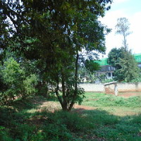 COMMERCIAL PLOT 10,890 sq ft (25 decimals) FOR SALE IN KAMPALA-MUTUNGO HILL