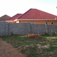 3 Bedrooms house for Sale in Kira-Namugongo Kampala